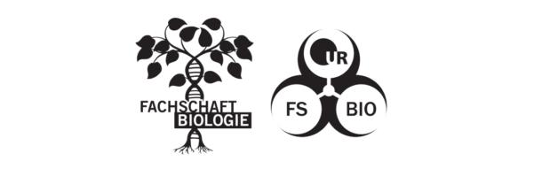 Fachschaft Biologie Regensburg